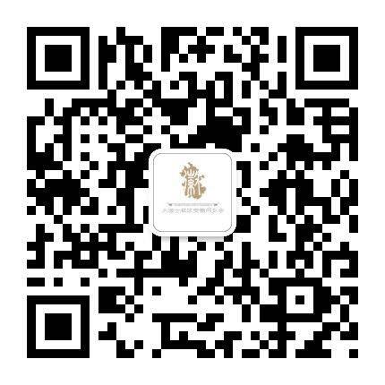 790972287388275132