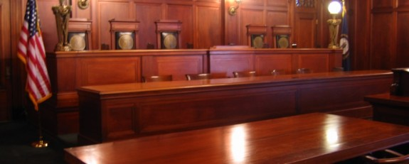 courtroom-870x350